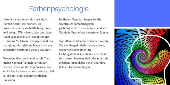 farbseminare-farbpsychologieblog